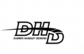 DHD JAPAN