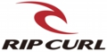 RIP CURL SURFBOARDS